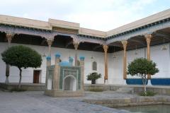 buchara008