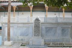 buchara011