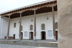 buchara012