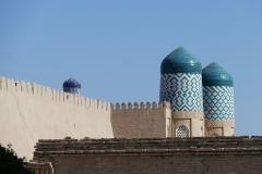 chiva-uzbekistan-4579366_1280