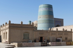 chiva-uzbekistan-4579369_1280