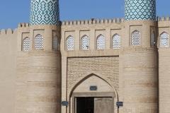 chiva-uzbekistan-4579370_1280