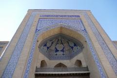 chiva-uzbekistan-4579371_1280