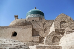 chiva-uzbekistan-4579372_1280
