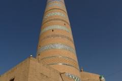 chiva-uzbekistan-4585082_1280