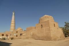 chiva-uzbekistan-4585084_1280