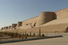 chiva-uzbekistan-4587651_1280