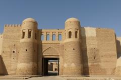 chiva-uzbekistan-4587653_1280