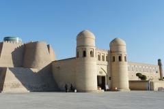 chiva-uzbekistan-4712936_1280