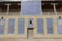 chiva-uzbekistan-4712942_1280