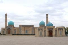 taschkent001