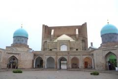 taschkent002