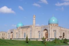 taschkent003