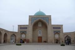 taschkent004