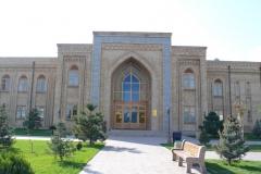 taschkent005