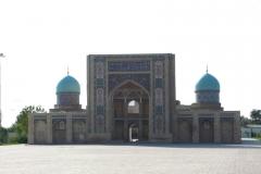 taschkent006