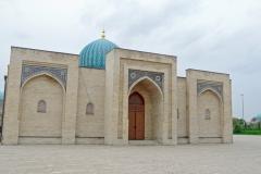 taschkent010