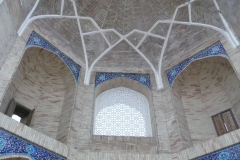 taschkent011