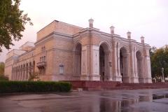 taschkent014
