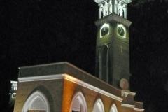 taschkent016