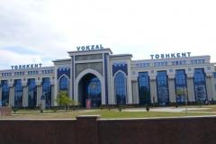 taschkent017