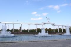 taschkent018