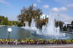 taschkent019