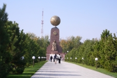 taschkent020