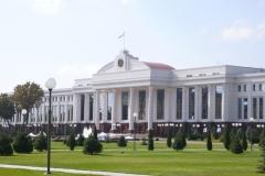 taschkent021