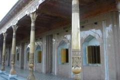 taschkent022