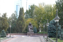 taschkent023