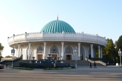 taschkent026