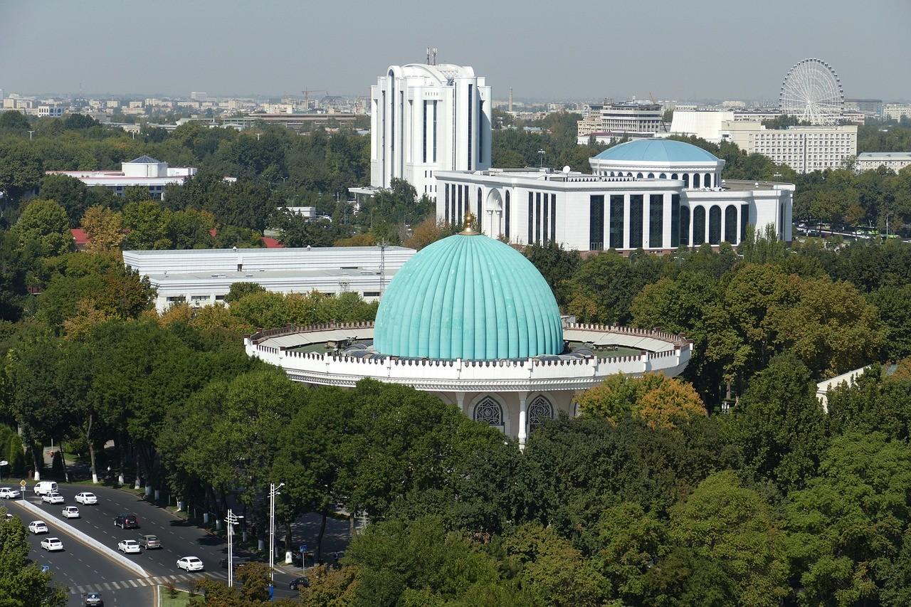 uzbekistan-4580837_1280